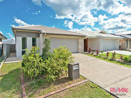 38 Retreat Crescent, Narangba 4504, QLD House Photo
