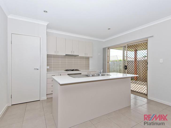 38 Retreat Crescent, Narangba 4504, QLD House Photo