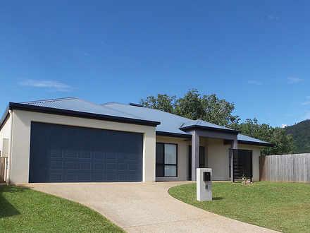 2 Booyong Drive, Mount Sheridan 4868, QLD House Photo