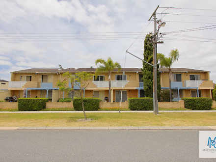Unit - 6/5 Brookside Avenue...