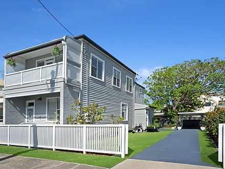 6 Devon Street, Hamilton 2303, NSW House Photo