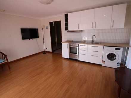 8A Ulpha Street, Cranebrook 2749, NSW House Photo