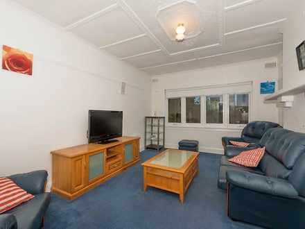 Apartment - 4A Elizabeth St...
