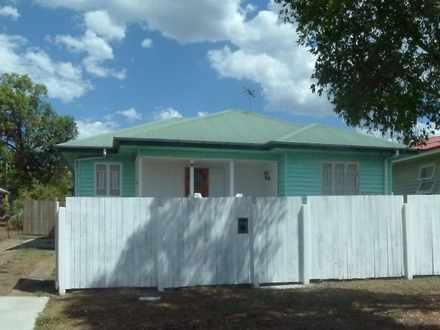 House - 173 Glebe Road, Sil...