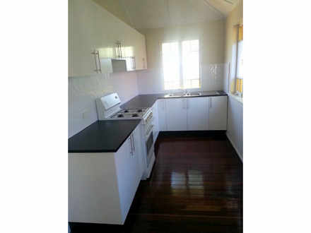 Unit - 2 / 2 Gloucester Str...