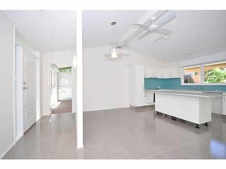 18 Torrance Avenue, Edge Hill 4870, QLD House Photo