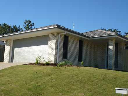 9 Statham Court, Redbank Plains 4301, QLD House Photo