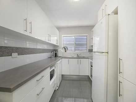 3/91 Pashen Street, Morningside 4170, QLD Unit Photo