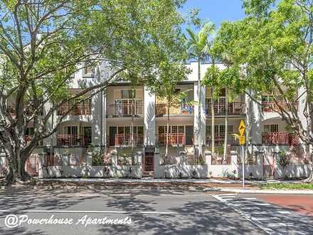 115/176 Sydney Street, New Farm 4005, QLD Apartment Photo