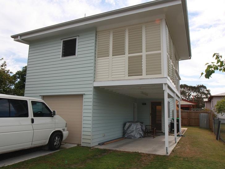 Brunswick Heads 2483, NSW Unit Photo