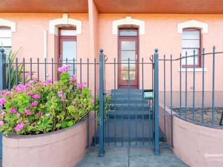 Apartment - 153A Wellington...