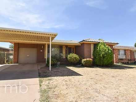 44 Torulosa Way, Orange 2800, NSW House Photo