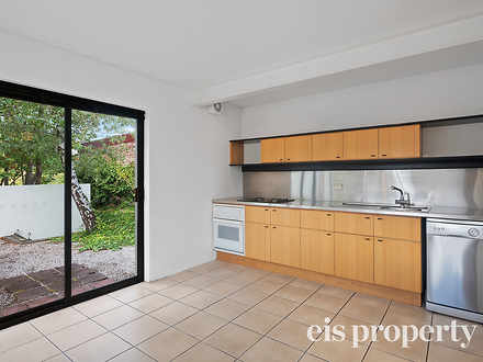 Townhouse - 7/220 Melville ...
