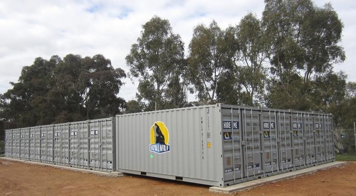 5c78c296a7af5f337a52e08b 1412639396 19925 containers1 1552544206 primary