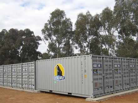 5c78c296a7af5f337a52e08b 1412639396 19925 containers1 1552544206 thumbnail