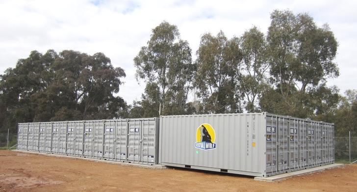 5821a0b9562ddace49bdce17 1412639409 19937 containers 1552544208 primary