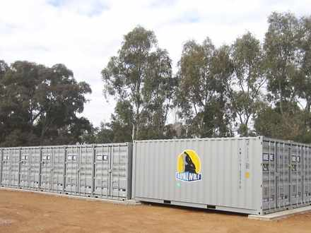 5821a0b9562ddace49bdce17 1412639409 19937 containers 1552544208 thumbnail
