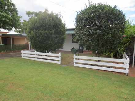 50 Erica Street, Cannon Hill 4170, QLD House Photo