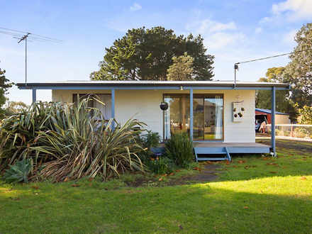House - 6 Seal Court, Cowes...