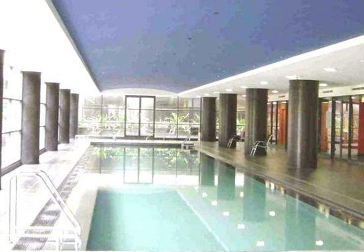 Forum pool 1552545036 primary