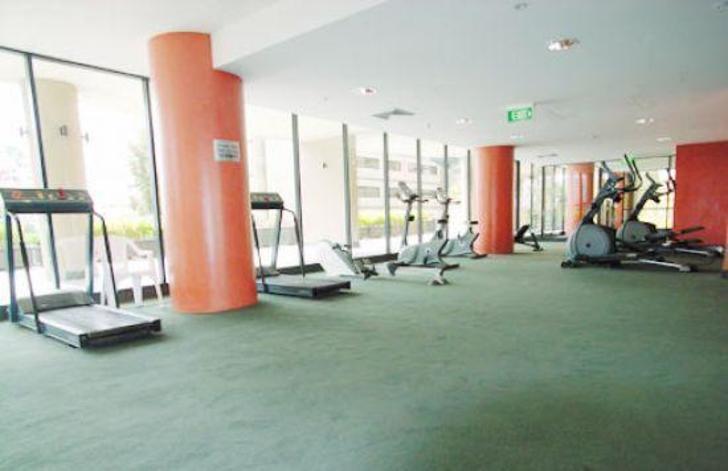 Forum gym 1552545037 primary