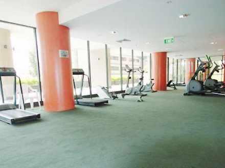 Forum gym 1552545037 thumbnail
