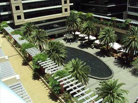 Forum plaza view 1552545040 thumbnail