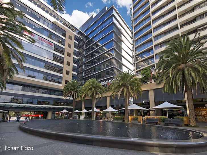Forum plaza.2 1552545041 primary