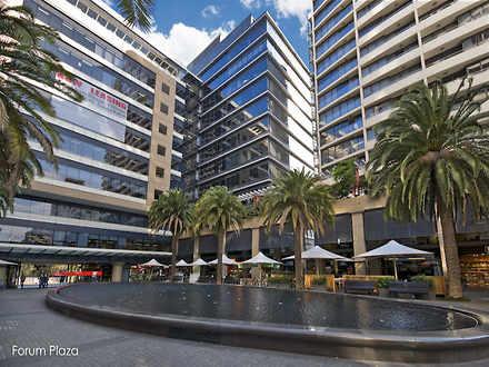 Forum plaza.2 1552545041 thumbnail