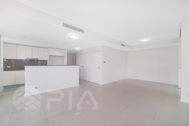 3202/42-44 Pemberton Street, Botany 2019, NSW Apartment Photo