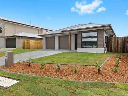 1/15 Forrestdale Street, Coomera 4209, QLD Duplex_semi Photo