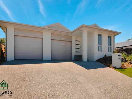 33A Wright Crescent, Flinders View 4305, QLD House Photo