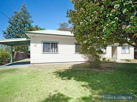 97 Niagara Street, Armidale 2350, NSW House Photo