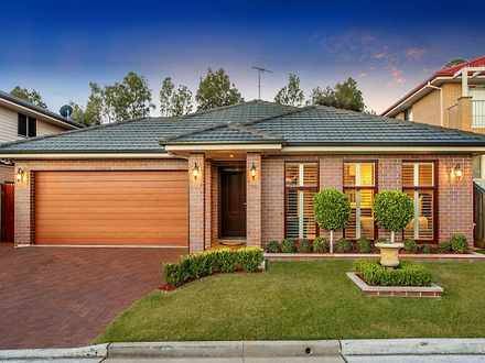 House - 30 Rosebery Road, K...