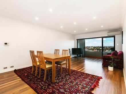 F304/13 Princes Highway, St Peters 2044, NSW Apartment Photo