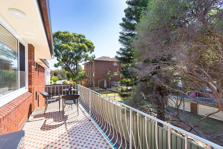 9 Burke Road, Cronulla 2230, NSW Apartment Photo