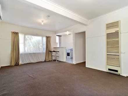Unit - 9/278 Nepean Highway...