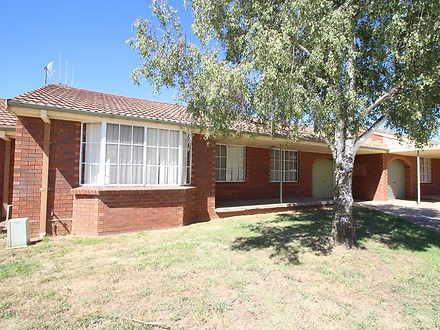 7/65-67 Edward Street, Orange 2800, NSW Unit Photo