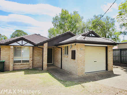 52 Orange Grove Road, Coopers Plains 4108, QLD House Photo