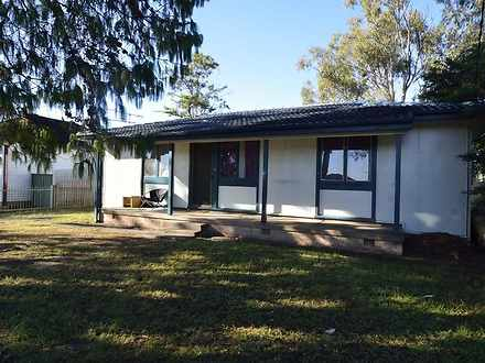 32 Gordon Nixon Avenue, Kempsey 2440, NSW House Photo
