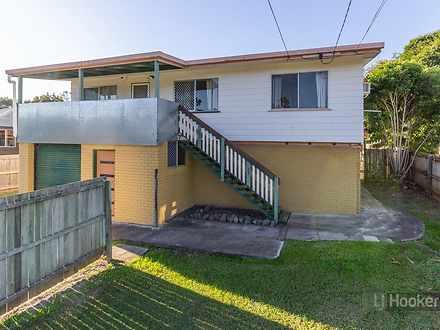 104 Aquarius Drive, Kingston 4114, QLD House Photo