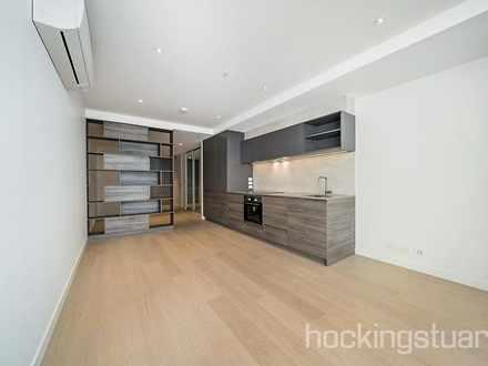 Apartment - G6 / 35 Arden S...