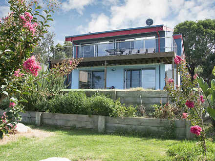 Other - 9 Tasman Road, Some...