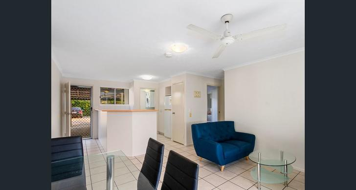63/66 University Drive, Meadowbrook 4131, QLD Apartment Photo