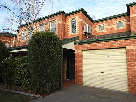 19/205-213 Mitcham Road, Donvale 3111, VIC Townhouse Photo