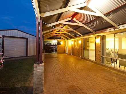 House - 15 Nirimba Close, S...