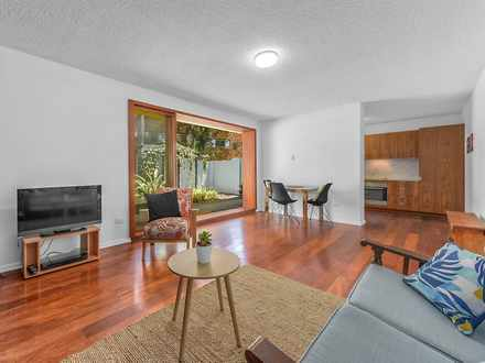 Apartment - 2/18 Griffith S...
