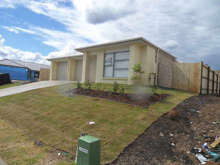 House - 1/14 Carron Court, ...