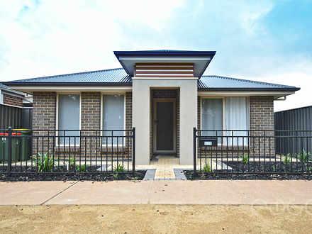 House - 519 Stebonheath Roa...