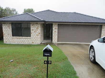 49 Shayne Avenue, Deception Bay 4508, QLD House Photo